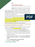 BUI 2020- Unidad 2- La busqueda de informacion
