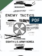 enemy_tactics_in_korea_field_study_dec_1951