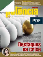 Potencia 06 2015 Edicao-113