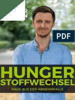 Hungerstoffwechsel-Raus-aus-der-Abnehmfalle