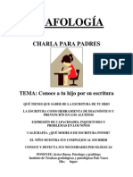 FORMATO_CHARLA_PARA_PADRES