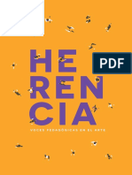 Herencia Isbn Digital 3 (1)