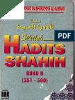 As-Shahihah II