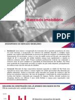 Mercado_Imobiliario_Bradesco