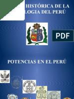2021-MASONERIA PERUANA-EXPO