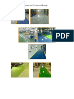 Epoxy photos- PDF