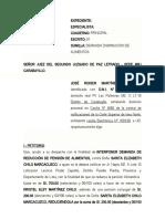 DEMANDA_REDUCCION_ALIMENTOS_JOSE_MARTINEZ_2019
