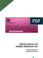 47371138-Manual-ID-CS4