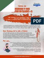 RPCMTEENS_Quinta Semana_compressed