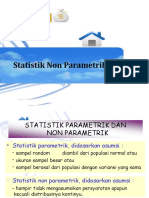 11Statistik-Non-Parametrik