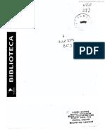SEMANA 6. MENÉNDEZ, 1986, 11-113