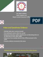 WCPO Hakim Littleton Presentation PDF