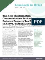Ictd Rib 41 Online