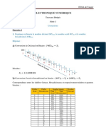 Correction TD1-EXERCICE1