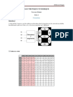 Correction TD2-EXERCICE2