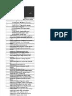 PDF Base de Datos Octubre