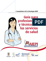 Guia_profesionales_salud