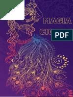 Ebook Magia Cigana (1) (2)