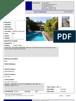 Hollywood Florida Homes For Sale -98-165k-3-7-11