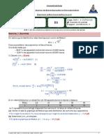 Correction_DS_FMD_MMI_2020