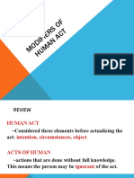 Modifiers_of_Human_Act (1)