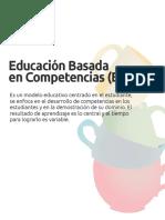 EduTrendsEBC-3-7