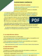 DFD) 02 (Antijuridicismos)