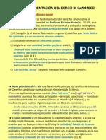 DFD) 05 (Fundamentación)