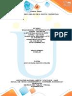 101001_127 Unidad 2–Fase 3–Analisis_de_la_Gestión_Contractual.dc