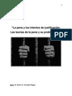 doctrina48311 (1)