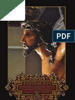 Boletín Expiración Córdoba 2011