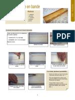 bande-de-tarte-feuilletc3a9e