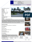 Hollywood Florida Homes For Sale 166-399k-3-7-11