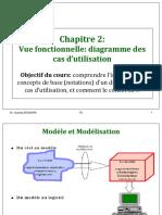 Chapitre2_diagramme_cas_utilisation_2020_20210