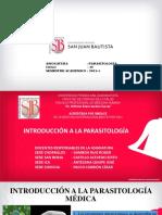 PPT. Clase 1. Introducción a la parasitología-SB (1)