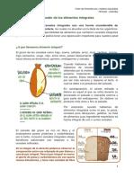 03_Alimentación-saludable-clase-05-El-poder-de-los-Alimentos-Integrales