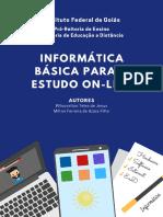 Informática Básica Para o Estudo on-line (19!12!2020)