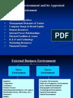 30-Business Environment