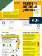 folleto-sustancias-quimicas