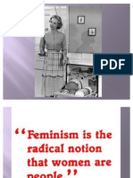 Feminism__Canadian_Studies