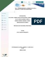 pdf-unidad-2tarea-2-comprendiendo-la-importancia-de-la-gestion-de-la-cadena-de-suministrosdocx_compress