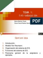 tema1_PC
