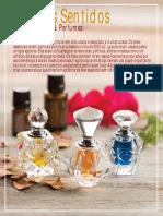 Guia-perfume2020