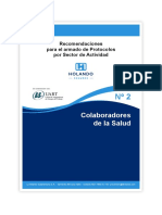 Colaboradores-de-la-Salud-Recomendaciones-Covid19