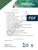 Documento guia metodología de la investigación
