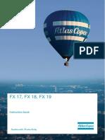 FX_17-19_Instruction_Book_EN_Brendola_9828093156_Rev_02 (1)