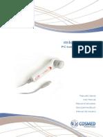 Manual MicroQuark_espirometro
