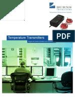 TemperatureTransmitters (1)
