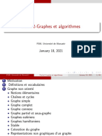 coursgraphes
