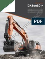 FR_DX800LC-7_Brochure_D4600760_07-2020_LowRes